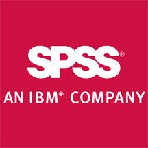 Export your data to SPSS with Q-Set.it